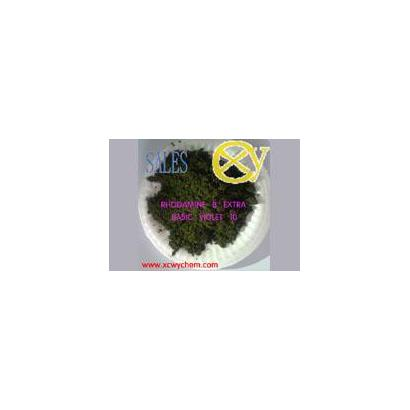 http://img-album.a.scmbank.cn/800-800/2021/02/26/08/603860054f408.jpg