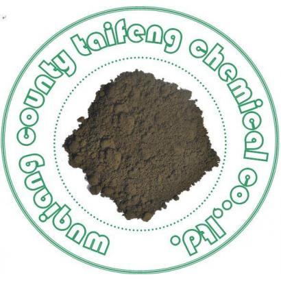http://img-album.a.scmbank.cn/800-800/2021/02/26/8e/6038647fced8e.jpg