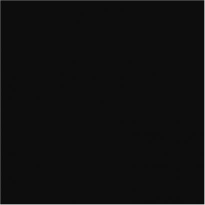 http://img-album.a.scmbank.cn/800-800/2021/03/04/38/604075e103d38.png