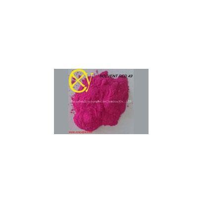 http://img-album.a.scmbank.cn/800-800/2021/03/16/26/60500362b4f26.jpg