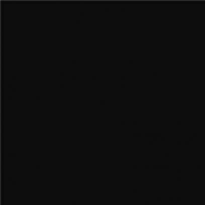 http://img-album.a.scmbank.cn/800-800/2021/03/19/8b/605403cd4c28b.png