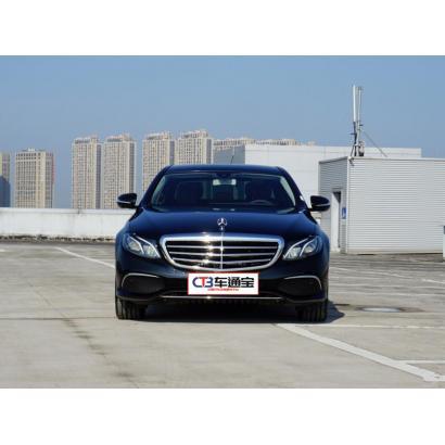 http://img-album.a.scmbank.cn/800-800/2021/03/23/54/60597a4d12554.jpg