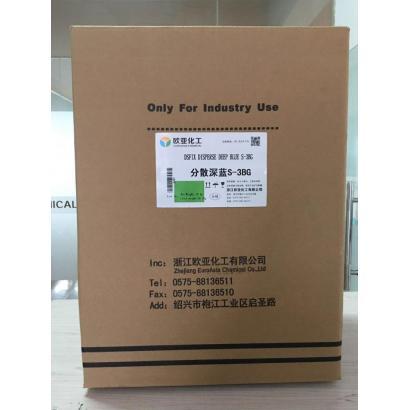 http://img-album.a.scmbank.cn/800-800/2021/03/26/63/605d3201c8863.jpg