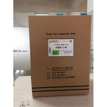 http://img-album.a.scmbank.cn/800-800/2021/03/26/d1/605d3553c9bd1.jpg