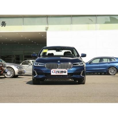 http://img-album.a.scmbank.cn/800-800/2021/03/29/45/60613cd92b245.jpg