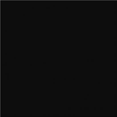 http://img-album.a.scmbank.cn/800-800/2021/03/30/f9/6062bb3f3eff9.jpg