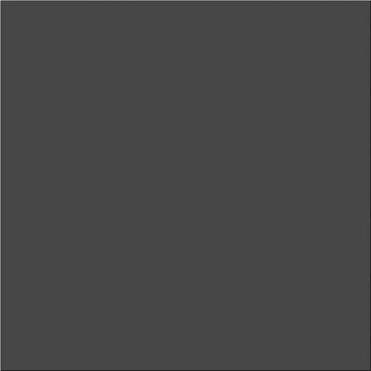http://img-album.a.scmbank.cn/800-800/2021/03/31/36/6063d3c1b6f36.jpg