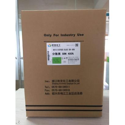http://img-album.a.scmbank.cn/800-800/2021/03/31/5c/6063db2f6595c.jpg