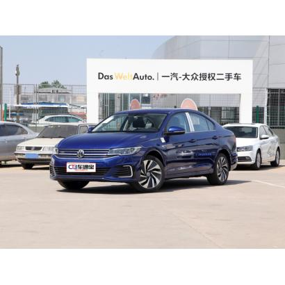 http://img-album.a.scmbank.cn/800-800/2021/06/02/49/60b71432a9349.jpg