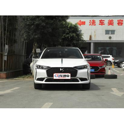 http://img-album.a.scmbank.cn/800-800/2021/06/10/e3/60c1d491c9be3.jpg
