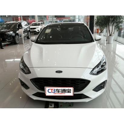 http://img-album.a.scmbank.cn/800-800/2021/06/28/85/60d962fcacc85.jpg