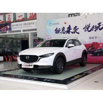 http://img-album.a.scmbank.cn/800-800/2021/08/10/d6/6111da9d95dd6.jpg