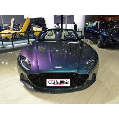 http://img-album.a.scmbank.cn/800-800/2021/08/16/50/6119ff8ed5f50.jpg