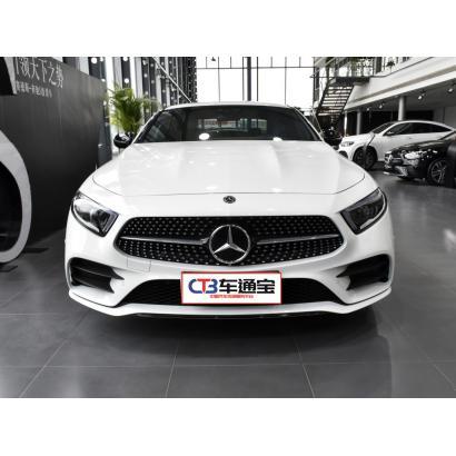 http://img-album.a.scmbank.cn/800-800/2021/08/18/6d/611ca8783e76d.jpg