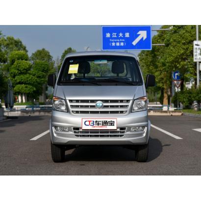 http://img-album.a.scmbank.cn/800-800/2021/10/12/7b/61652c675d67b.jpg